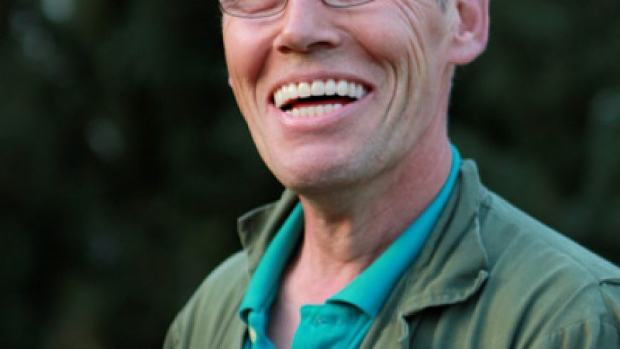 Piet Huisman